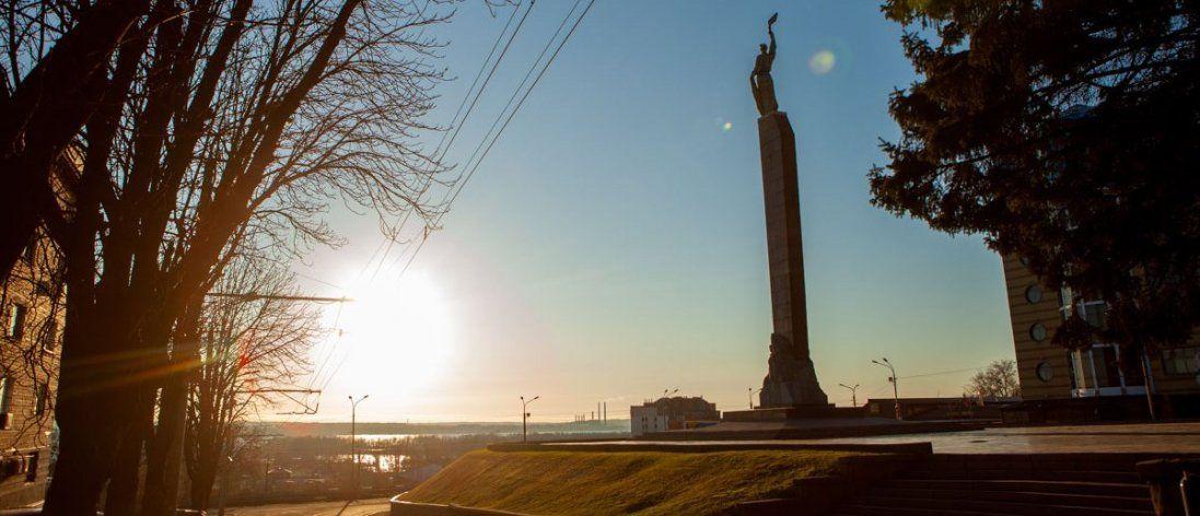 Можливі тумани і паморозь – погода в Україні 21 лютого