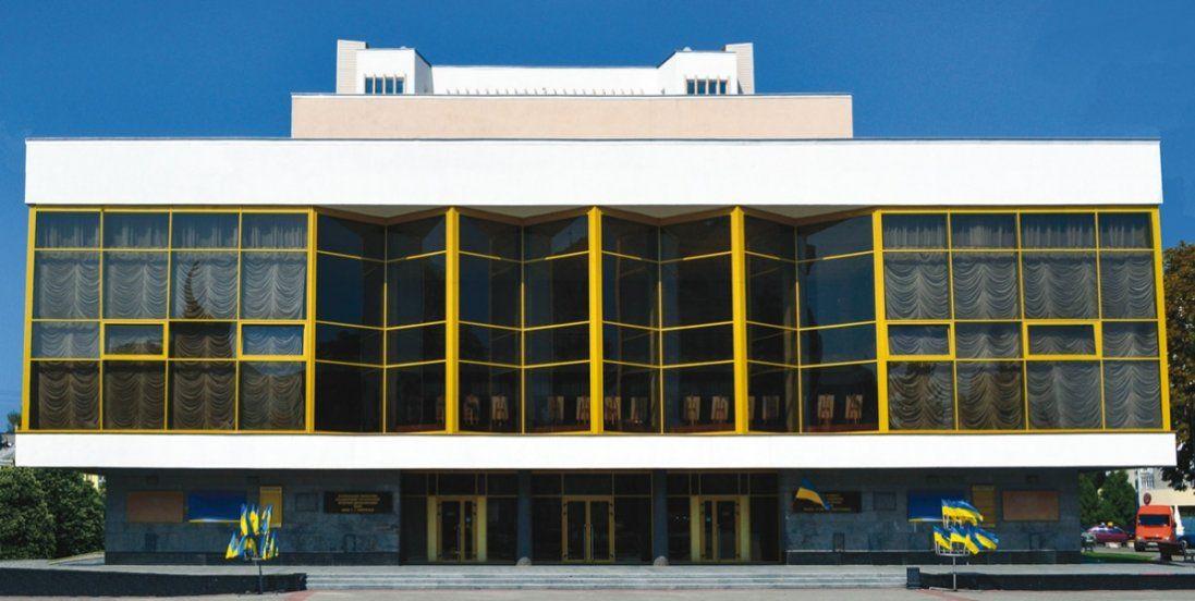 У Луцьку – благодійна вистава: збиратимуть гроші на лікування народного артиста