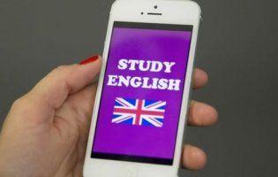 20 найкращих програм для вивчення англійської мови на iPhone і Android