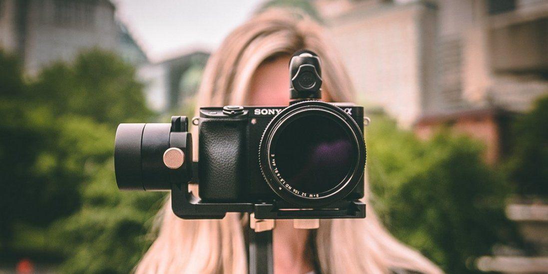Як заробляти гроші на відео