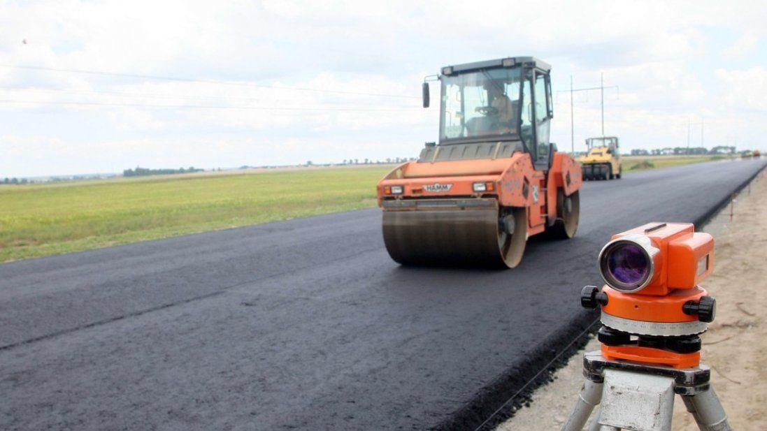 Повідомили, які місцеві дороги на Волині будуть ремонтувати у 2020 році