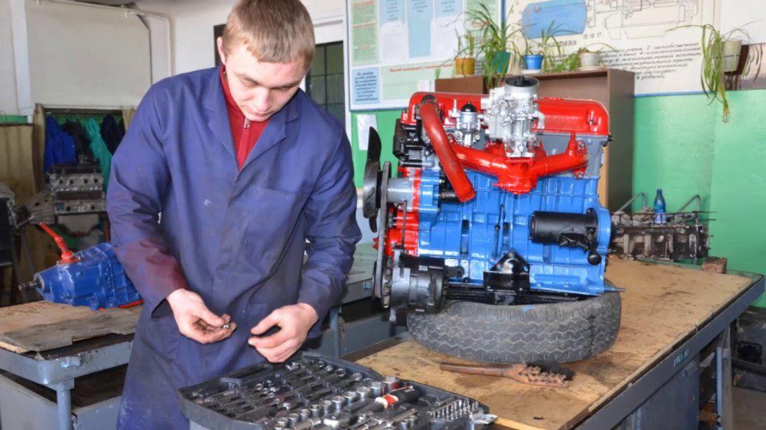 Найнебезпечніші професії в Україні та скільки за них платять