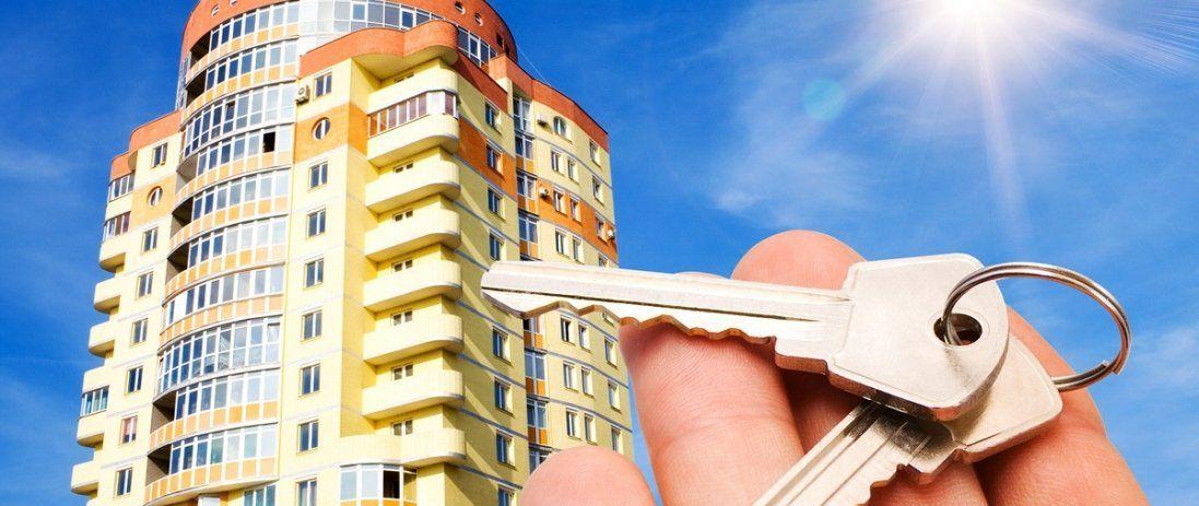 5 простих кроків, як перевірити квартиру перед купівлею