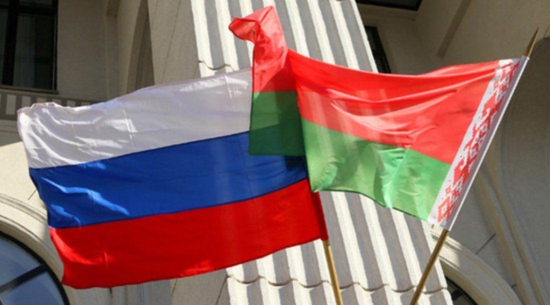 У Білорусі для росіян завищують ціни (відео)