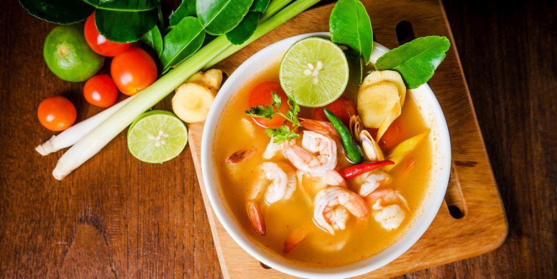 У Луцьку готують суп, що може увійти до спадщини ЮНЕСКО