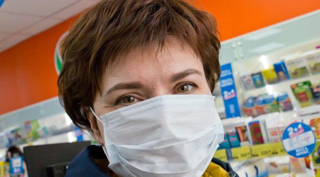 У Польщі госпіталізували чоловіка з підозрою на коронавірус