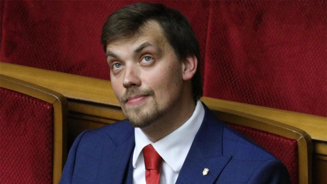 Торгувати наркотиками або зброєю: як українці реагують на слова Гончарука щодо іпотеки