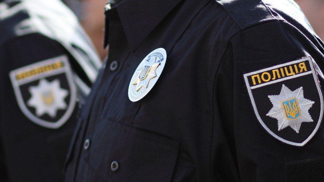 У Луцьку поліція перевіряє інформацію про вбивсто собаки