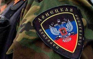 У ДНР від інсульту помер бойовик «Маніяк»: посібники звинувачують у смерті лікарів