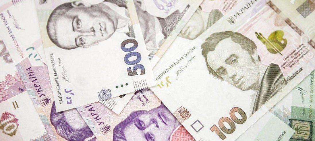На Волині директора комунального підприємства підозрюють у розтраті 300 тисяч гривень