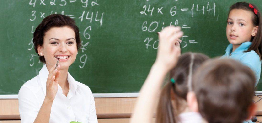 Які волинські школи увійшли в рейтинг 100 кращих в Україні