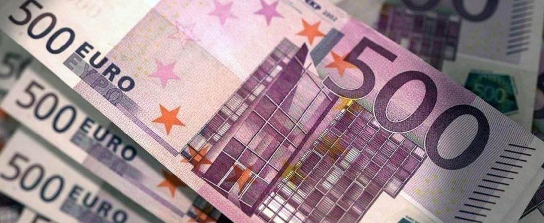 Наскільки подорожчали долар і євро