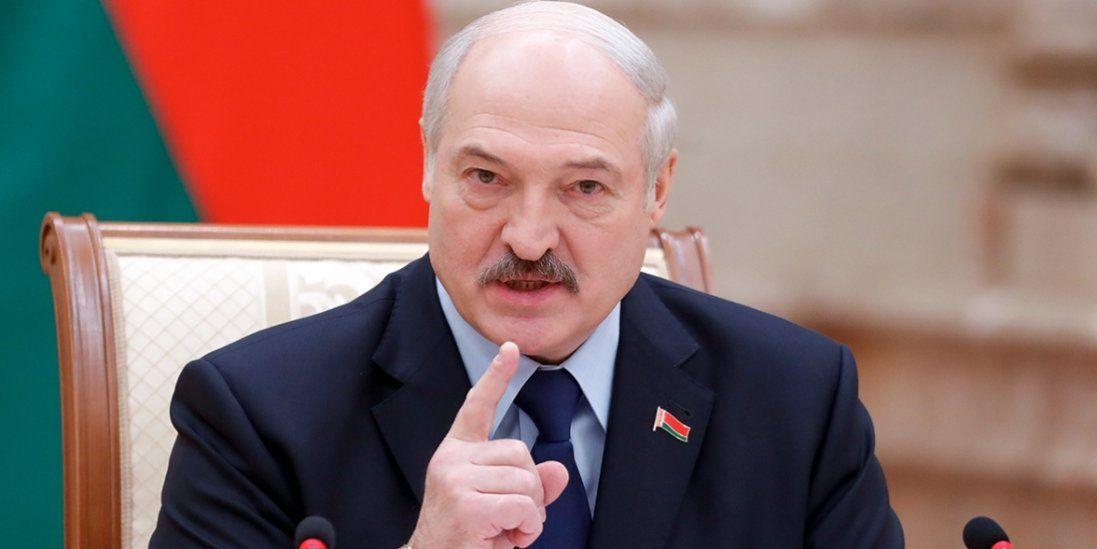 Не потерплю примушення, – Лукашенко про союз Білорусі з Росією