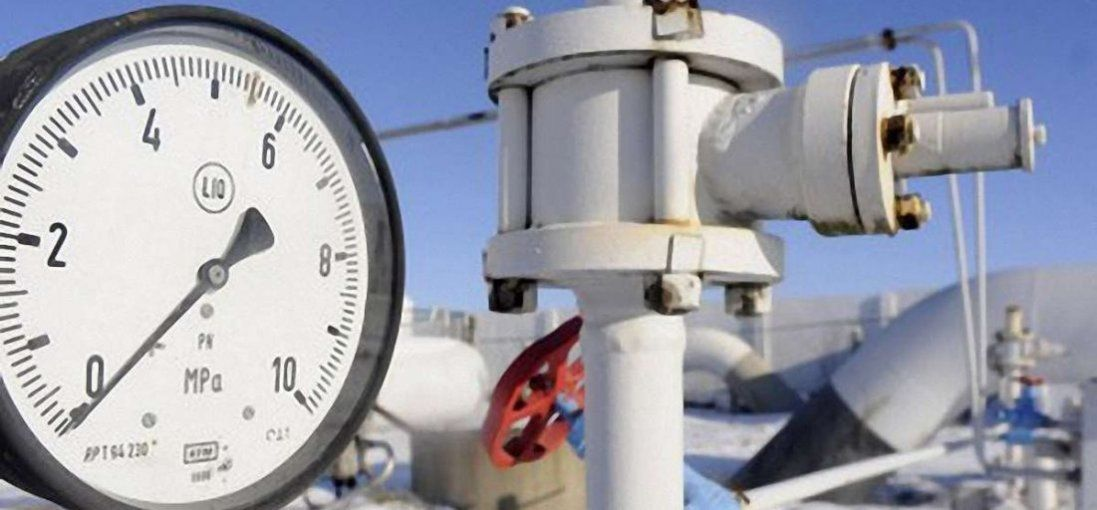 У яких областях з 1 березня можуть вимкнути газ