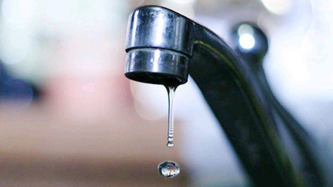 У Луцьку на кількох вулицях понизять тиск води. Чому?
