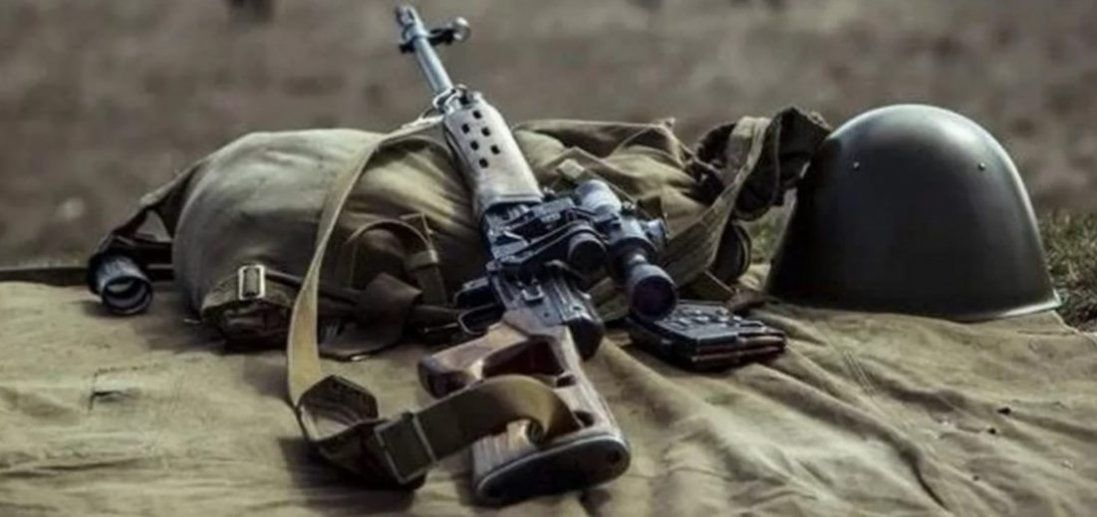 Ворожі обстріли на Донбасі: загинув український військовий