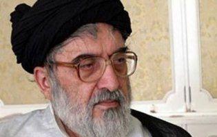 Від коронавірусу помер екс-посол Ірану у Ватикані