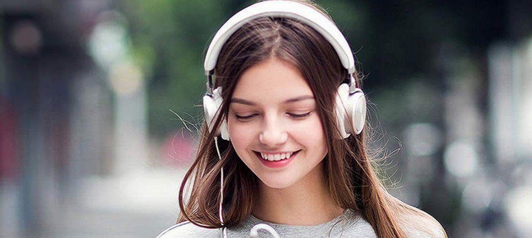 Як вивчати англійську по пісням