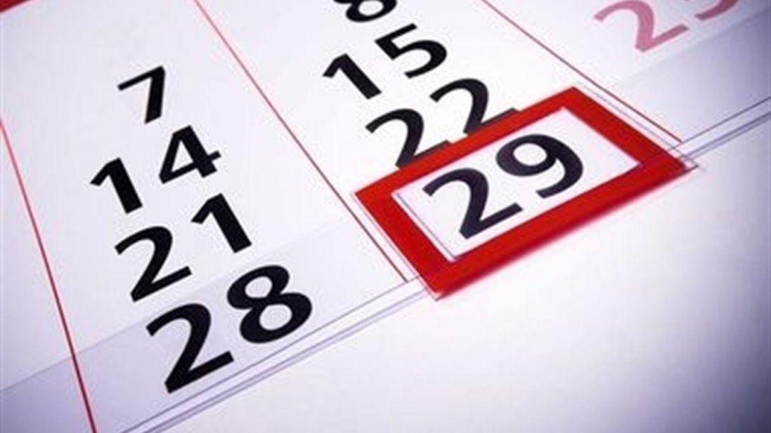 29 лютого: чому цей день вважається найнебезпечнішим за 4 роки