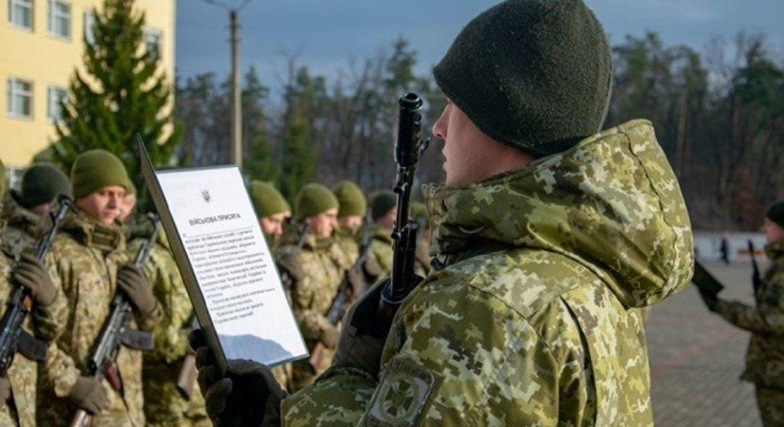 Які переваги дасть електронний військовий квиток – Міноборони