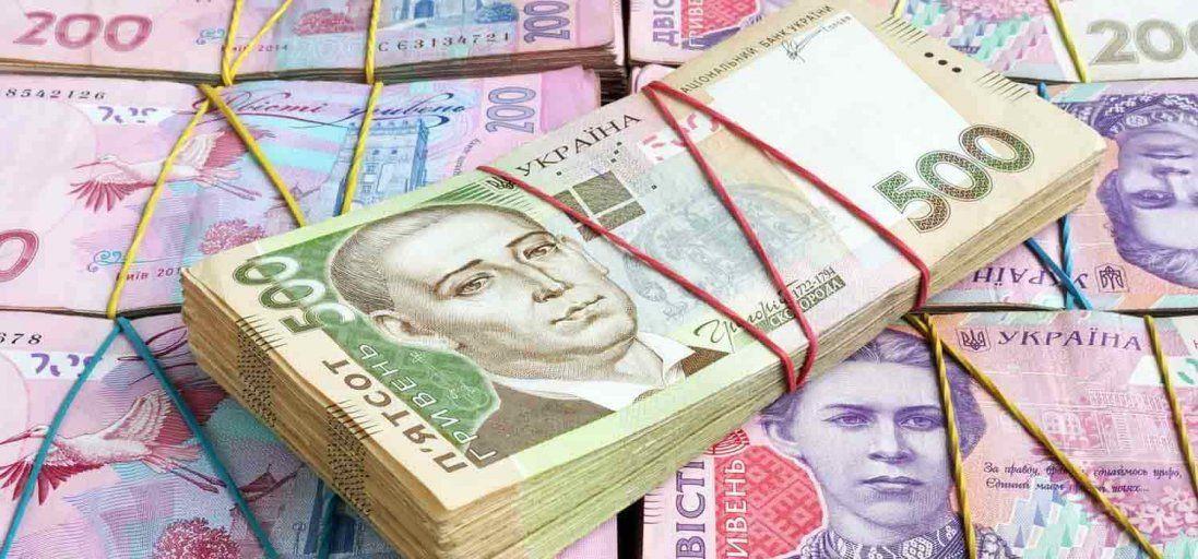 Які банкноти найчастіше підробляються на Волині