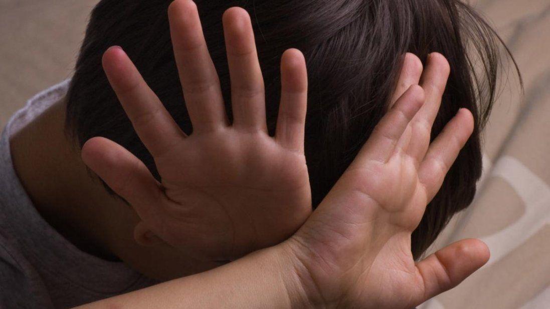 На Миколаївщині підлітка підозрюють у зґвалтуванні 8-річного хлопчика