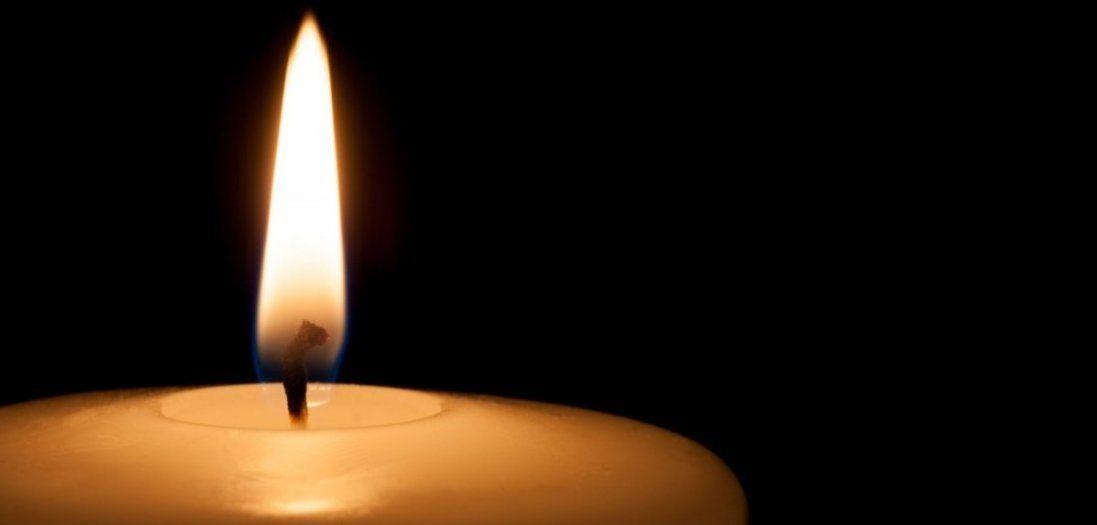 Помер викладач волинського вишу