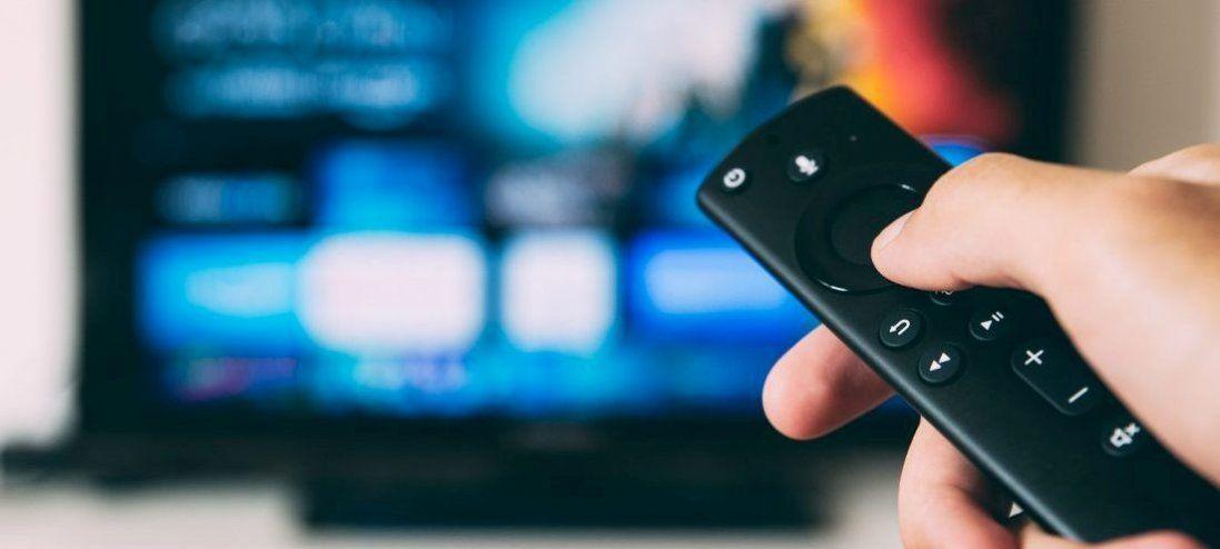 Які телеканали українці зможуть дивитися безкоштовно: список