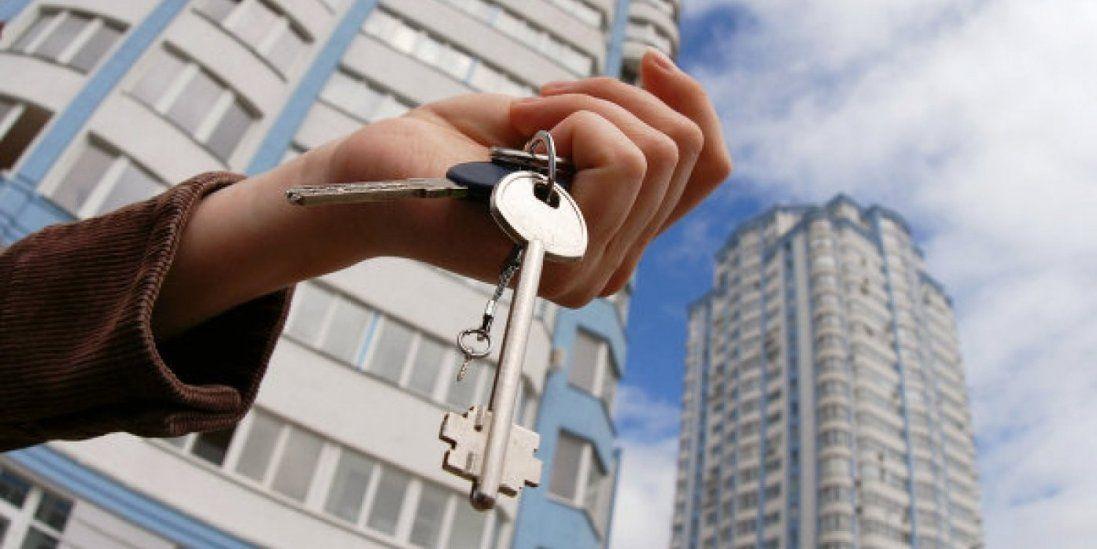 Здавали неіснуючі квартири: у Києві школярі ошукали 20 осіб
