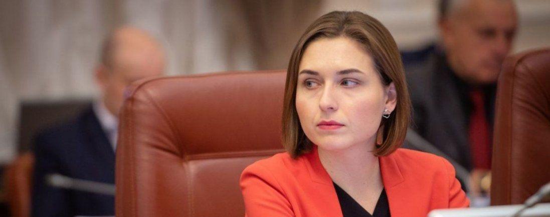 Міністерка освіти не хоче працювати у перезавантаженому уряді, – ЗМІ
