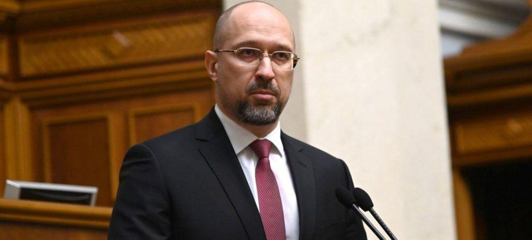 Волинський нардеп назвав прізвище нового прем'єр-міністра