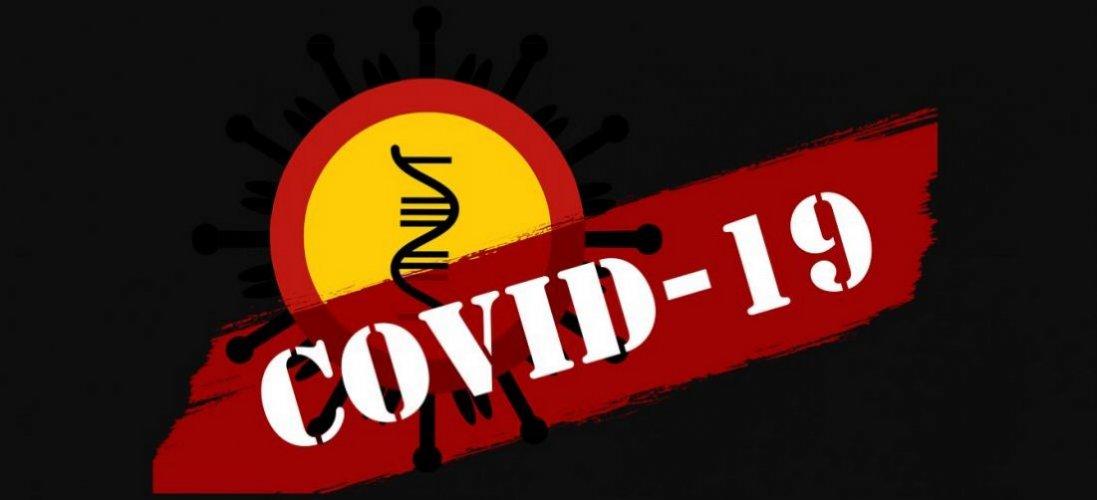 Для кого коронавірус небезпечніший: для чоловіків чи для жінок?
