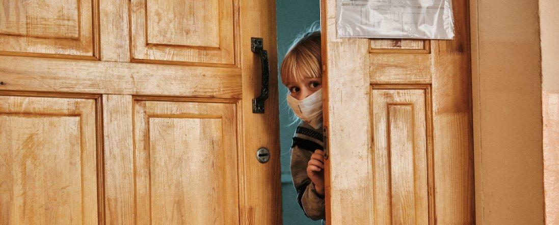 Спалах коронавірусу: в Україні закриють школи