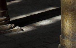 Спалах коронавірусу:  туристів не пускатимуть до Віфлеєму