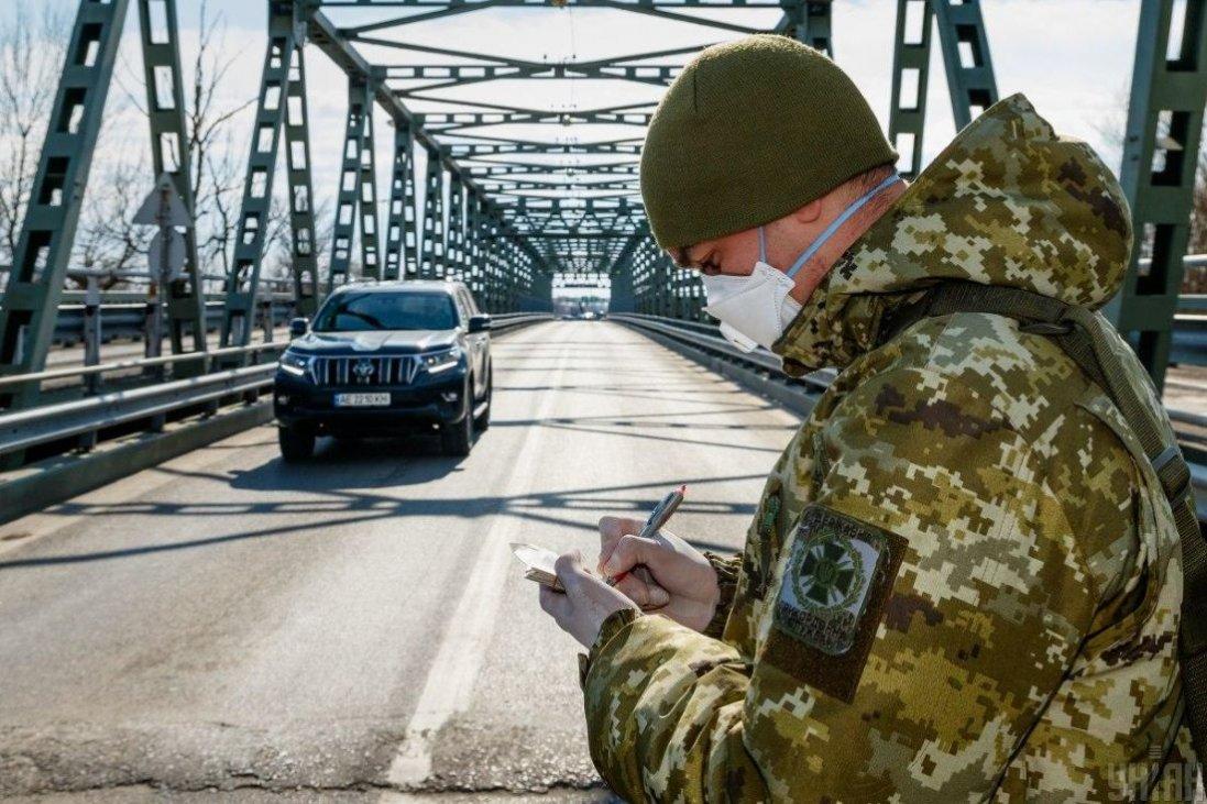 Коронавірус добрався до Києва?