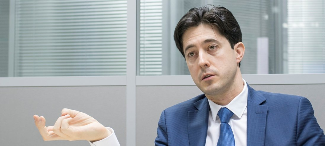 Слідом за Рябошапкою: подав у відставку перший заступник генпрокурора