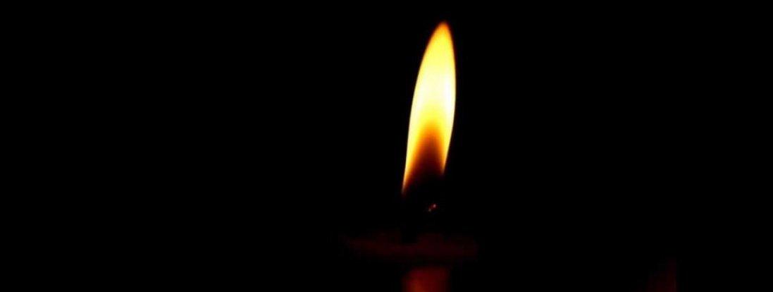 На 107 році помер найстаріший ветеран війни з Волині