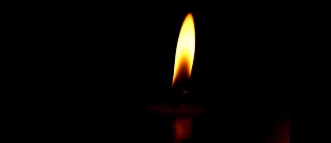 Волинянин, який випав з вікна гуртожитку на Львівщині, помер