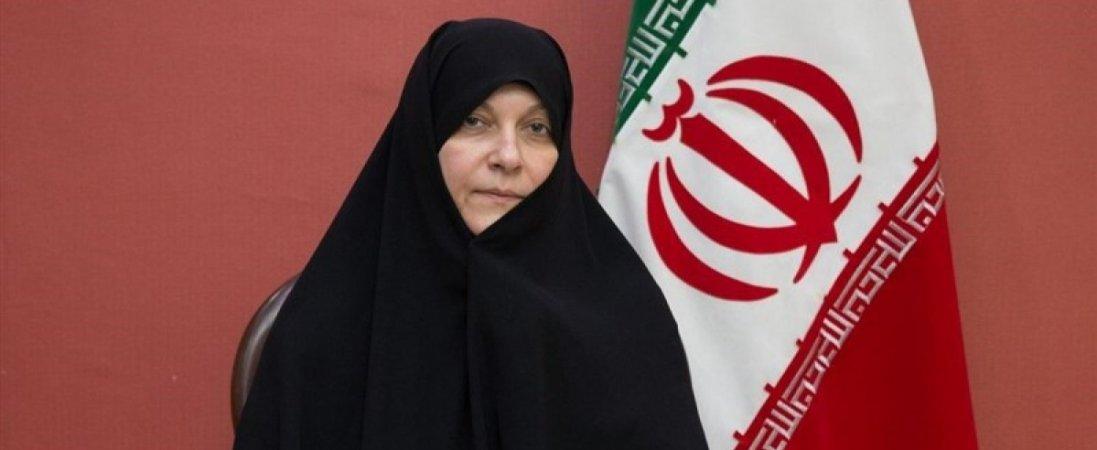 Епідемія коронавірусу: в Ірані померла депутатка парламенту