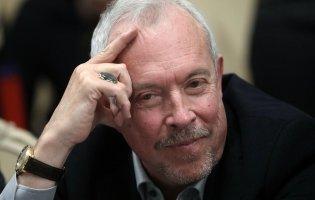 Андрій Макаревич виступить у «Промені»