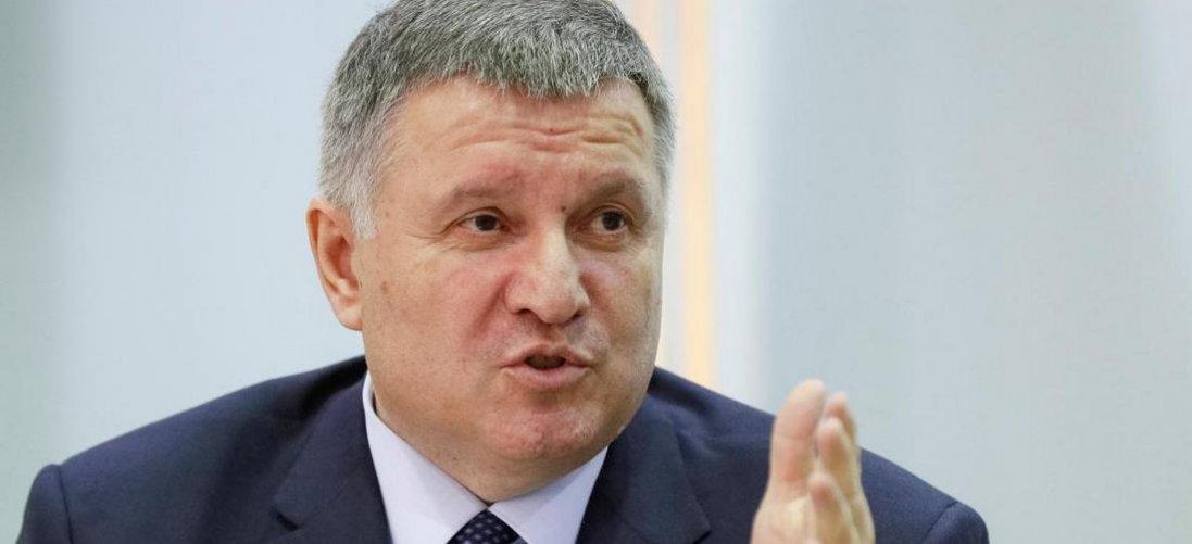 «Слуга народу» і Аваков: як хочуть шукати заміну міністру МВС