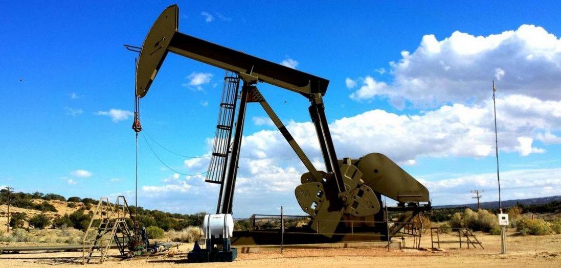 Як вплине на Україну обвал цін на нафту