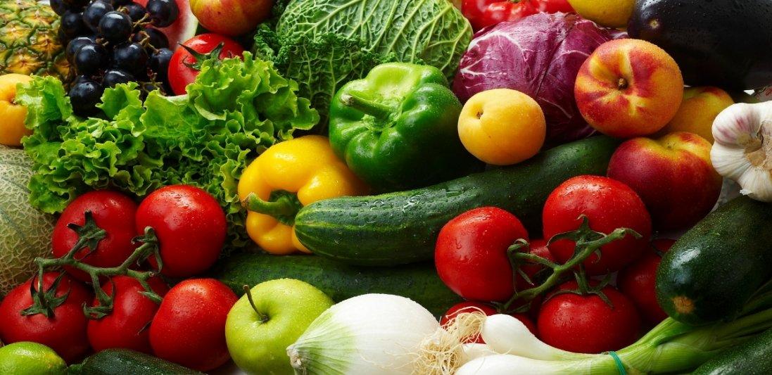 Які продукти можуть врятувати від коронавірусу