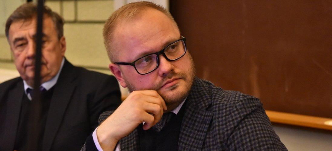 У Кабміні призначили виконувача обов'язків міністра освіти