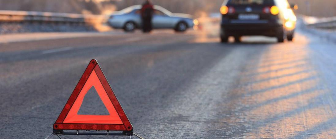 Пошкодив три авто і тицяв 200 гривень поліції: пригоди водія під шафе в Ковелі