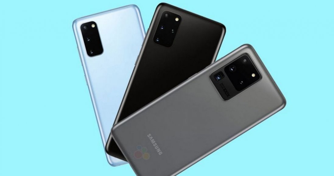 Стиль, якість, надійність: огляд новинок Samsung Galaxy