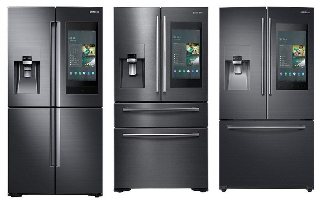 Найпопулярніші двокамерні холодильники — рейтинг 2020 року