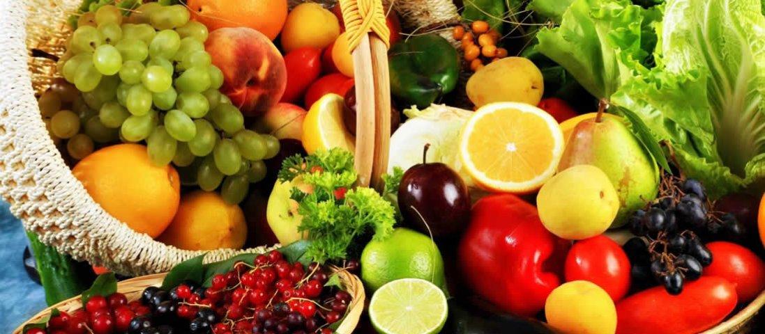 Лужна дієта – секрет краси та молодості