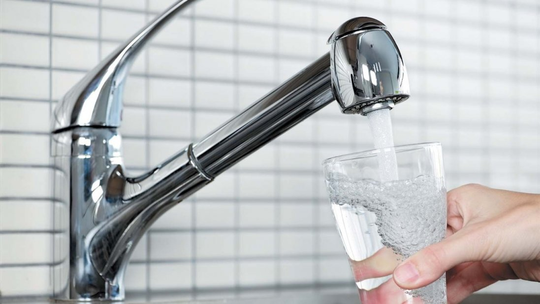 Коли в «Промені» не буде води