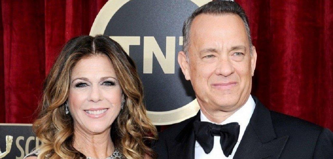 Знаменитий голлівудський актор підхопив коронавірус